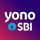 YONO SBI: The Mobile Banking and Lifestyle App! für PC Windows