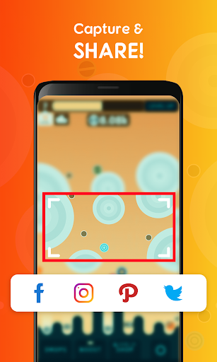 Screen Recorder & Video Capture Free Recorder android2mod screenshots 11