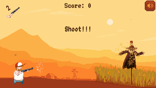 Shoot the can Hack Online [Android & iOS] 2