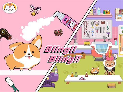 Miga Town: My Pets  Screenshots 13