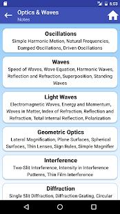 Ideal Physics Free