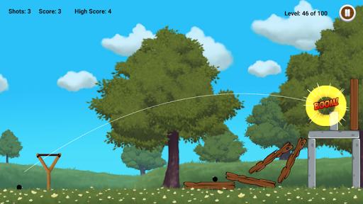 Code Triche Abattre les pommes! apk mod screenshots 2