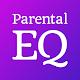Parenting BackPack para PC Windows