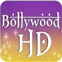 Bollywood Channel