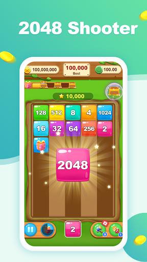 Lucky Winner - Happy Games 2.1.0 screenshots 1