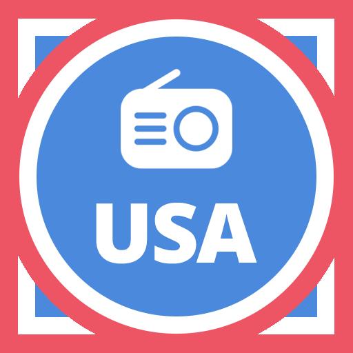 Radio United States: Free FM Radio