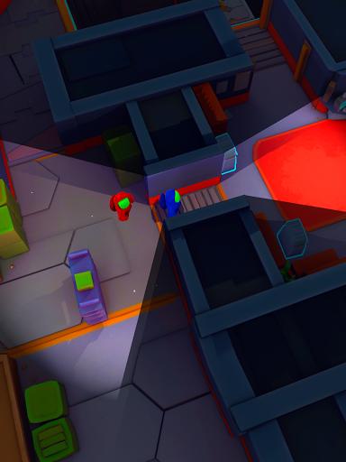 Space Mafia: Impostor Hunt  Screenshots 15