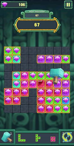 Block Puzzle Legend - Lucky Winner apkdebit screenshots 5