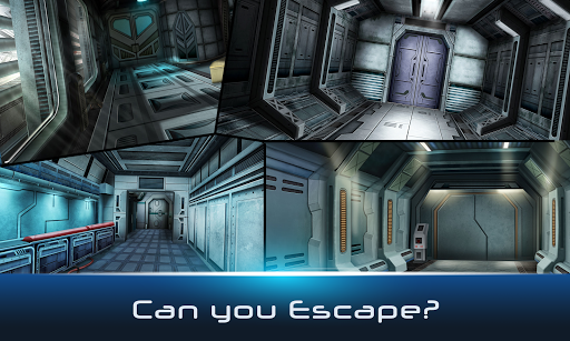 Escape Room Hidden Mystery - Pandemic Warrior screenshots 22