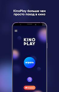 Kinoplay 3