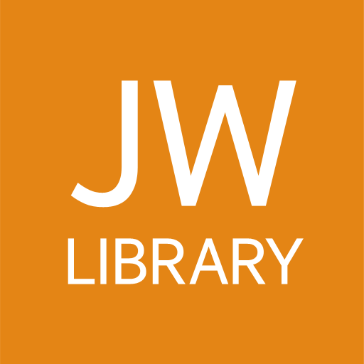 Baixar JW Library Sign Language para Android