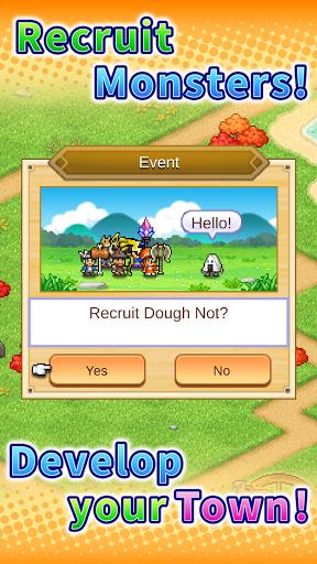 Dungeon Village 2  screenshots 4