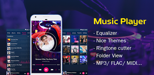 Music player - Apps on Google Play