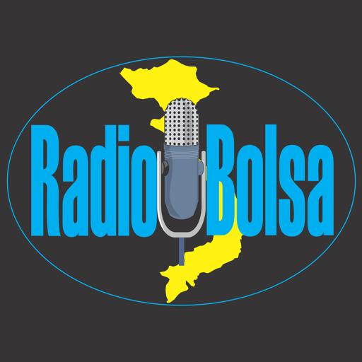 Baixar Radio Bolsa