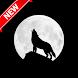 Werewolf Wallpaper - Androidアプリ