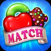 Fun Match™ - match 3 games