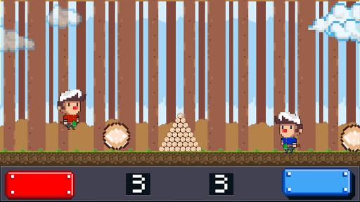 12 MiniBattles - Two Players 1.0.36 Screenshots 9