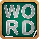 Word Finder - Word Connect