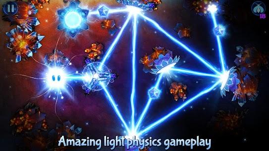 God of Light 1.2.5 Apk + Mod 1