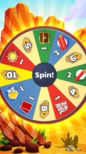 Bingo Showdown Free Bingo Games u2013 Bingo Live Game  screenshots 3
