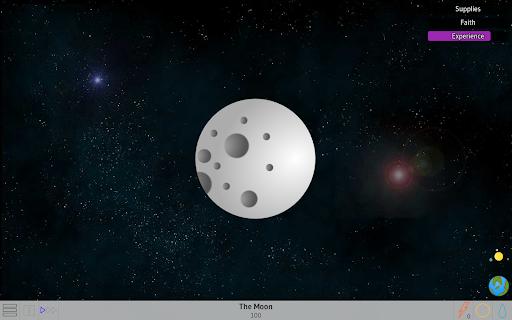 My Planet  screenshots 8