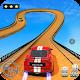 com.nggs.mega.ramps.stunts.driving.challenge