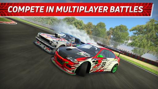 CarX Drift Racing goodtube screenshots 2