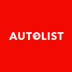 Autolist  Used Cars and Trucks for Sale