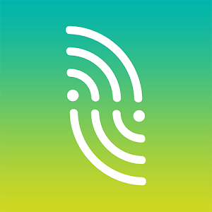 iPass SmartConnect