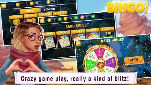Bingo  screenshots 6