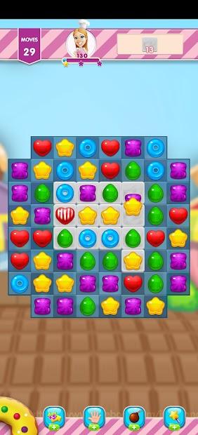 Candy Bomb screenshot 7