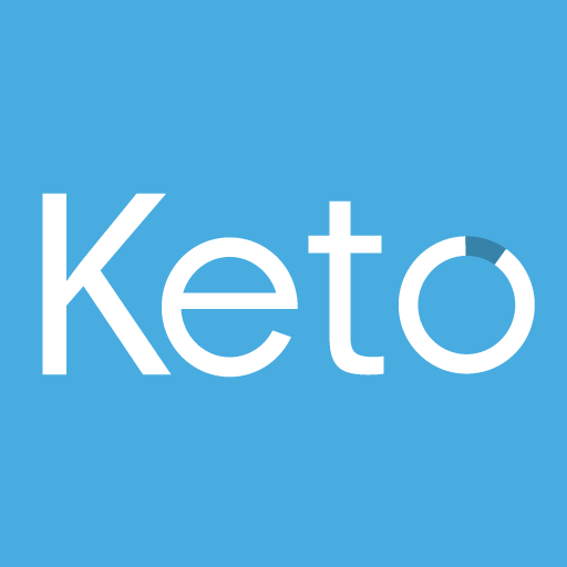 Keto.app icon