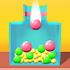 Ball Fit Puzzle - Androidアプリ