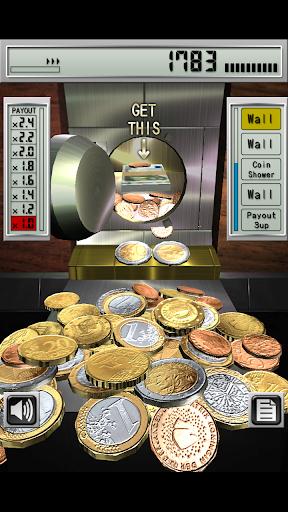 MONEY PUSHER EUR  screenshots 19