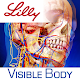 Human Anatomy Atlas for Lilly Apk