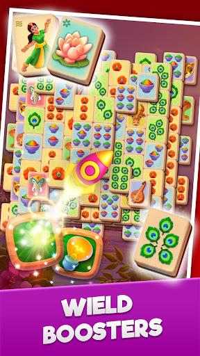 Mahjong Journey: A Tile Match Adventure Quest  screenshots 3