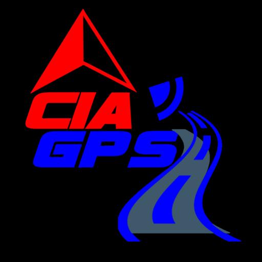 Cia Gps 1