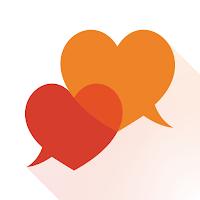 Yoomee – Single Dating, Flirt Chat and Meet