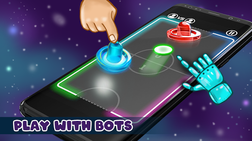 Multiplayer Gamebox : Free 2 Player Offline Games 4.1.8.23 screenshots 14