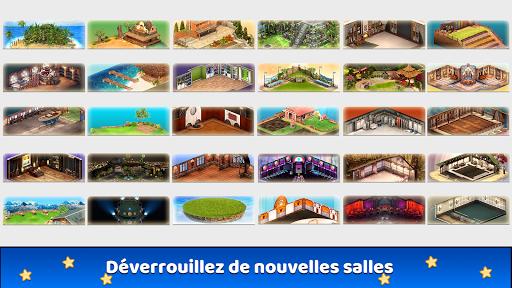 Télécharger Smeet Clicker - Idle Clicker Game apk mod screenshots 4