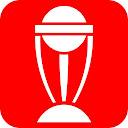 Dream Team 11 - Cricket Prediction & Live Score