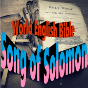 Song of Solomon Audio-Book (WEB)