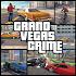 Grand Theft Crime | Theft Auto Mafia Simulator