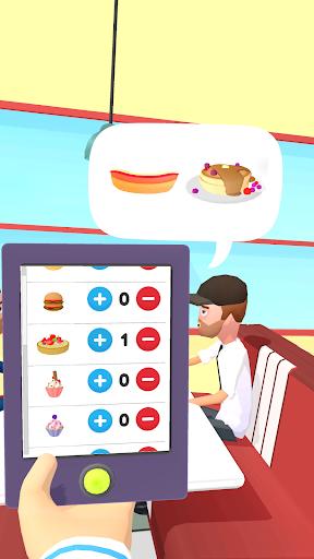 Restaurant Business  screenshots 3