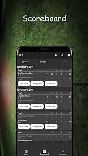 Dofu Live Stream Apk Lastest New Version 2021 Download 4