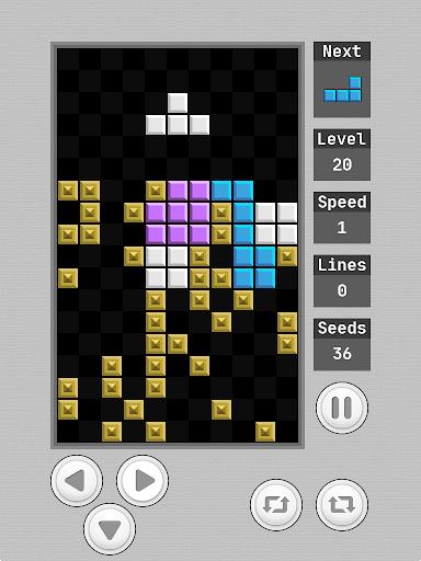 Crazy Bricks - Total 35 Bricks 2.2.5 screenshots 6