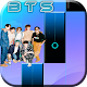 Download BTS Piano Tiles - KPop For PC Windows and Mac