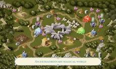Royal Roads 2: The Magic Box (free-to-play)のおすすめ画像2