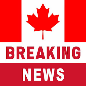 Canada Breaking News &amp Local News For Free
