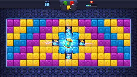 Cubes Empire Champions 7.2.86 Screenshots 8